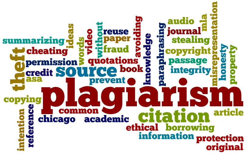 plagiarism-detector