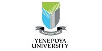yenepoya